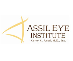 Assil Eye Institute