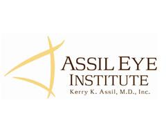 Assil Eye Institute