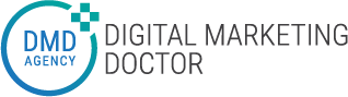 Digital Marketing Doctor