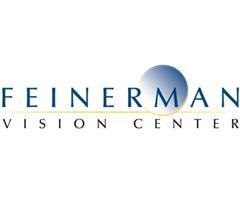 Feinerman Vision Center