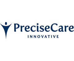 PreciseCare Innovative