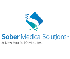 Sober Medical Solutions