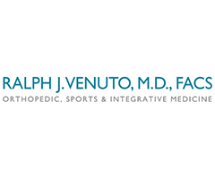 Ralph J. Venuto, MD, FACS