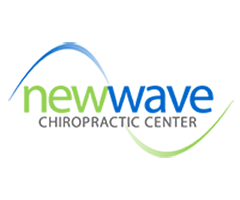 New Wave Chiropractic Center